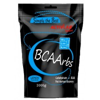 BCAArbs (1000г)