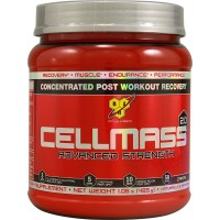 CellMass 2.0 (485г)