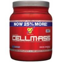 CellMass (0,8кг)
