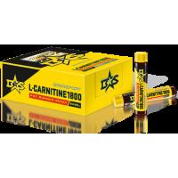 L-CARNITINE (24x25мл)
