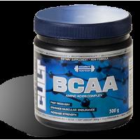 BCAA (300г)