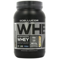 COR-Performance Whey (0,9кг)