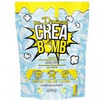 Crea Bomb (1кг)