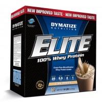 Elite Whey Protein (4,5кг)