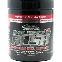 Muscle Rush Peak (150г)