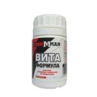 Витаформула (90таб)