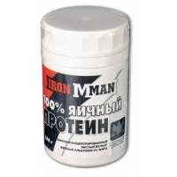 Яичный протеин  (100г)