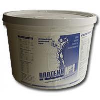 Protein Gainer №2 с креатином (5,2кг)