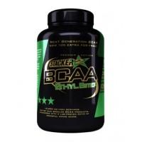 BCAA Ethyl Ester (198капс)