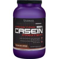 ProStar Casein (0,9кг)