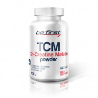 TCM (Tri-Creatine Malate) Powder 100 гр