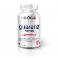 Guarana Extract (120капс)