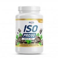 Iso Pro (900г)