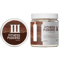 Fitness Pudding (200г)